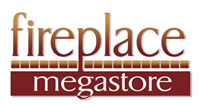 Fireplace Megastore